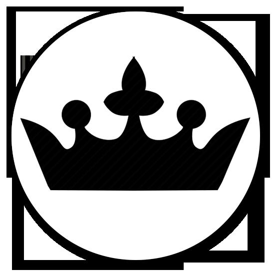 Turnaj o ruku princezny Brunhildy - Ikona