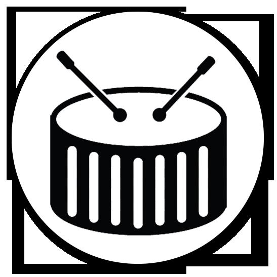 Bubenická produkce - Ikona